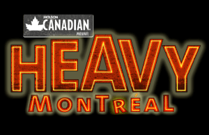 heavymontreal2014banner