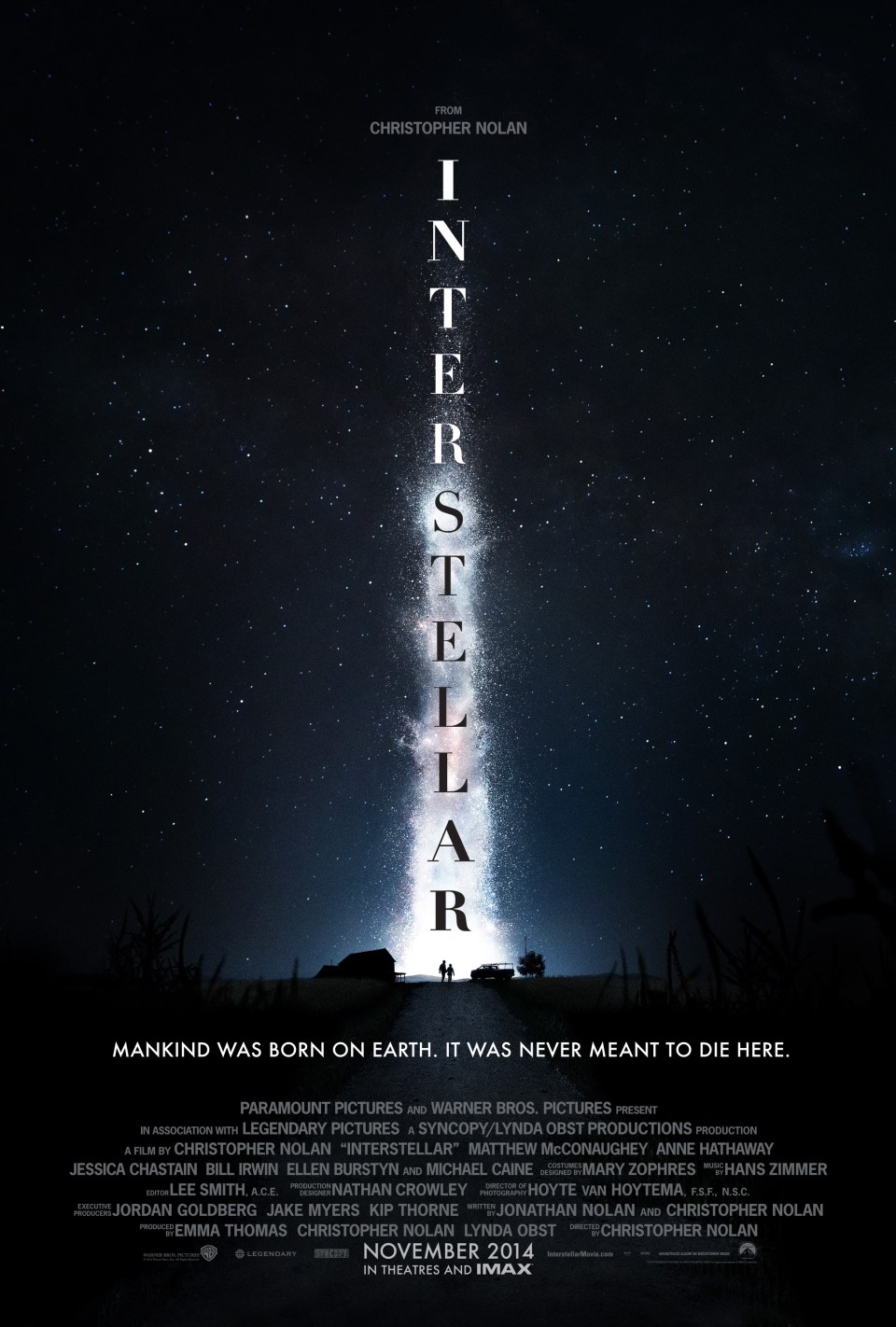 interstellar-teaser1-sht