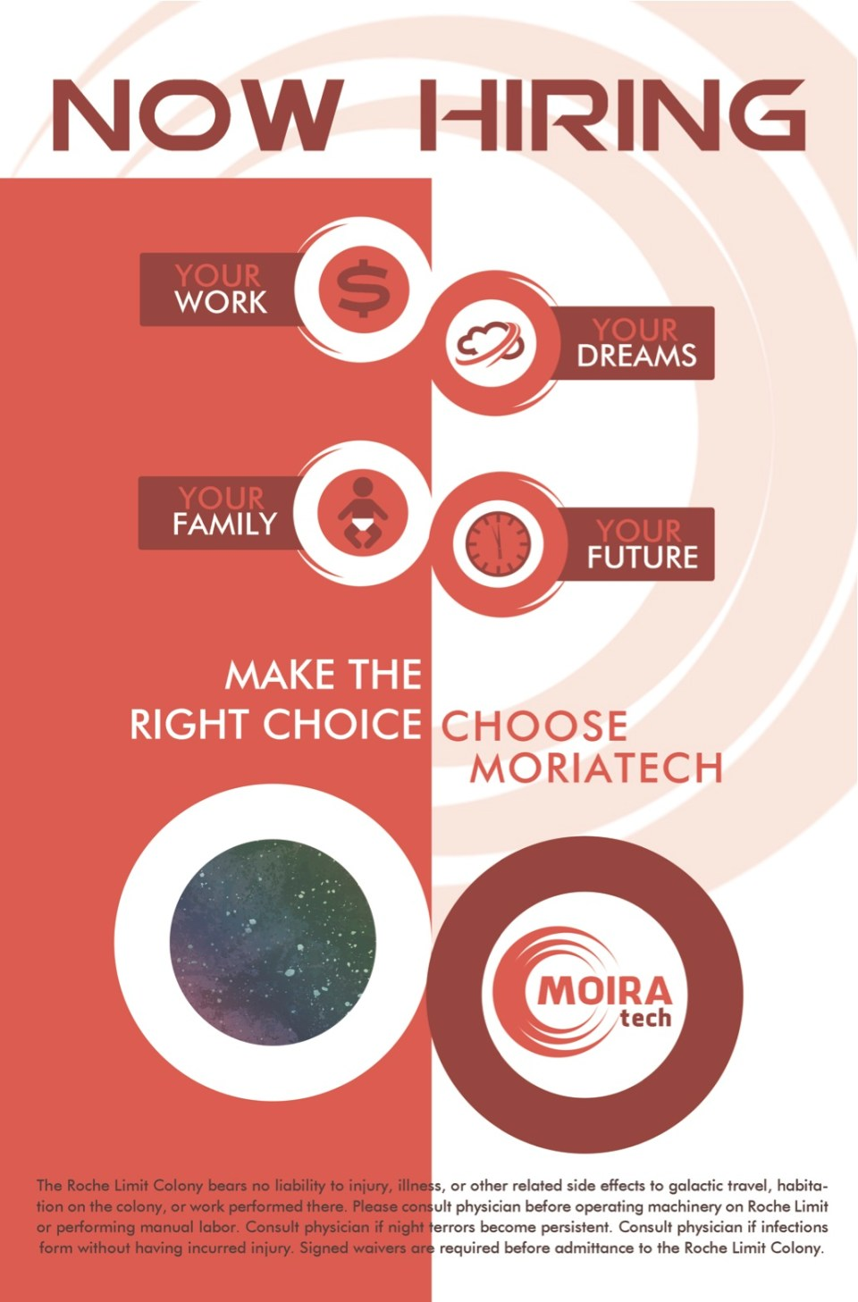 moiratech_ad1 good