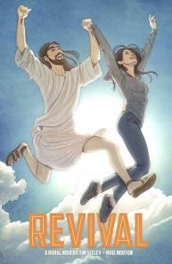 revival20