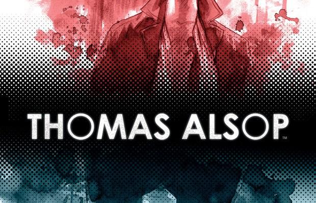 thomasalsop2