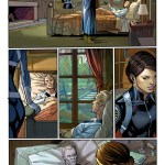 Captain_America_22_Preview_3