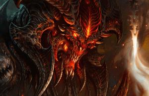 Diablo3-620x400