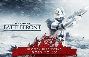 E32014_Battlefront