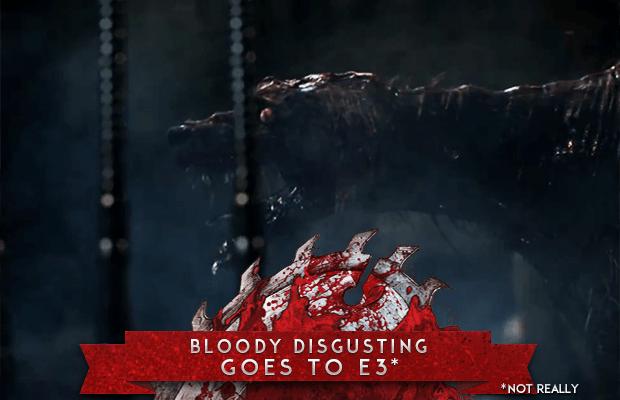E32014_Bloodborne