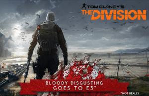 E32014_Division