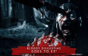 E32014_MKX_GF