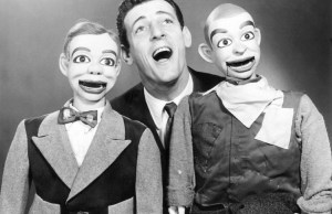 Jerry_Mahoney_Paul_Winchell_Knucklehead_Smiff