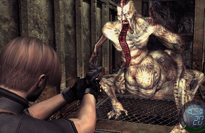 RE4HDHD