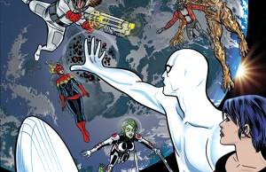 Silver_Surfer_4_Cover