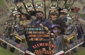 Walking_Dead_Pinball_Game