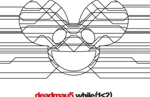 deadmau5while12cover