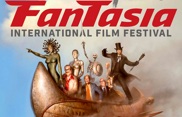 fantasia-film-festival