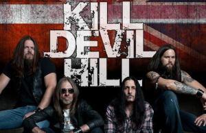killdevilhillband