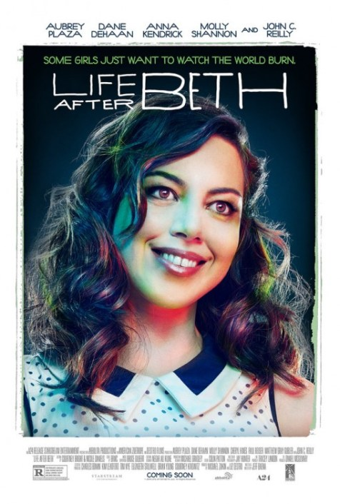 life_after_beth