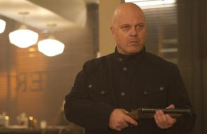 still-of-michael-chiklis-in-pawn-(2013)-large-picture