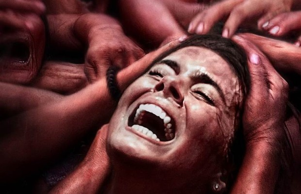 the-green-inferno-620x400
