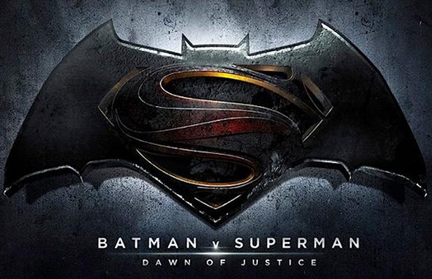 BatmanVSupermanTease
