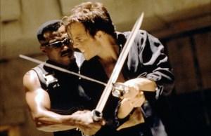 Blade-Movie-1