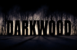 Darkwood_IT