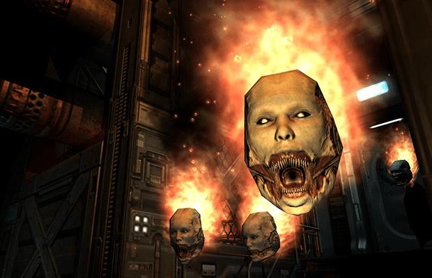 Doom_MCV