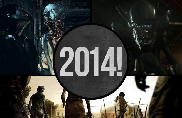 Horror2014