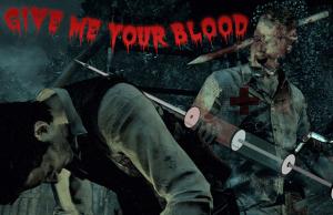 TEW_BloodDrive