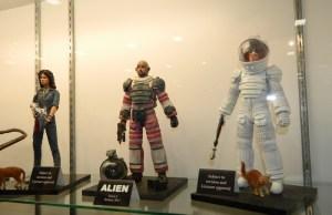 alien-aliens-ripley