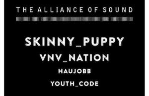 allianceofsoundtourskinnypuppyvnvnation