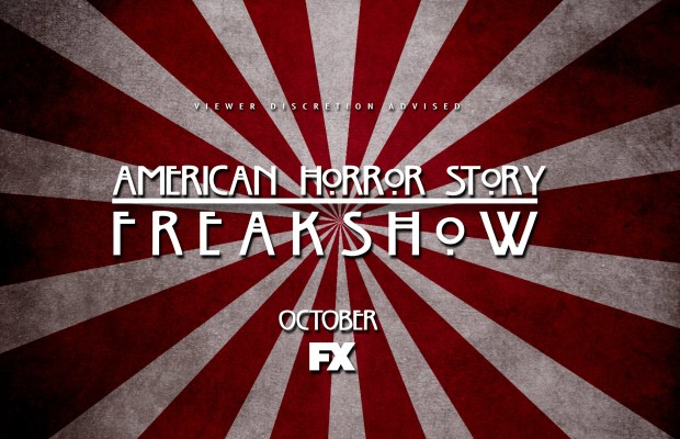 american-horror-story-freakshow-620x400