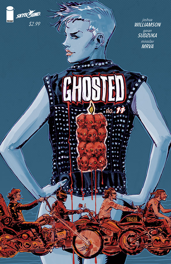 ghosted_11