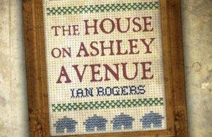 house-ashley-avenue