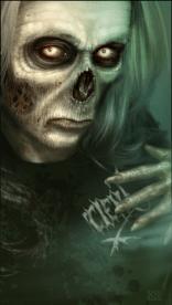 living_dead_girl_by_dloliver-d5k83ji