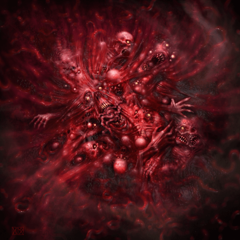 sanguinary_by_dloliver-d4qvq8t