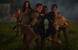 the-maze-runner-dylan-obrien-glade