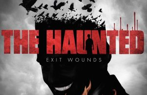 thehauntedexitwounds