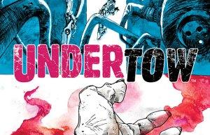undertow_06_A