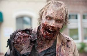 walkingdeadzombie