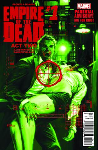 Empire_of_the_Dead_Act_Two_1_Cover