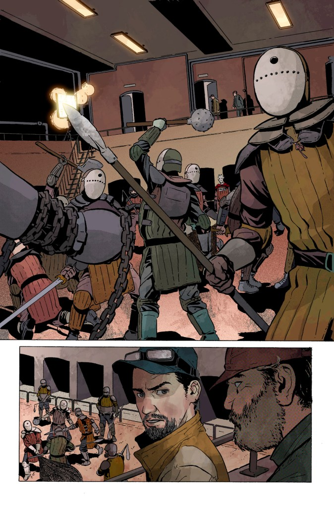 Empire_of_the_Dead_Act_Two_1_Preview_1