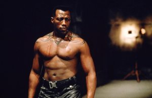 Wesley-Snipes-in-Blade-02