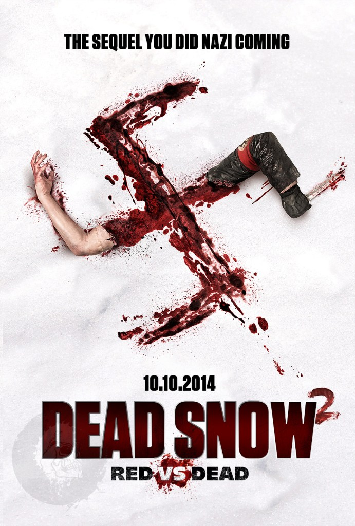 dead-snow-2-watermarked