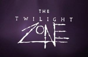 show_hero_twilightzone80s_1061x515-620x400