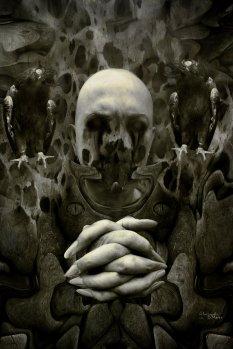 the_dark_priest_by_09alex-d3dshe1