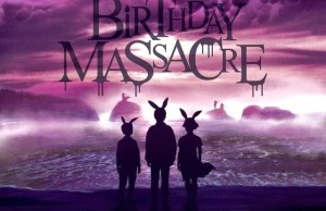 thebirthdaymassacresuperstitioncover