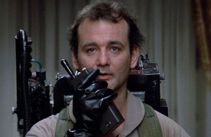 004-bill-murray-theredlist