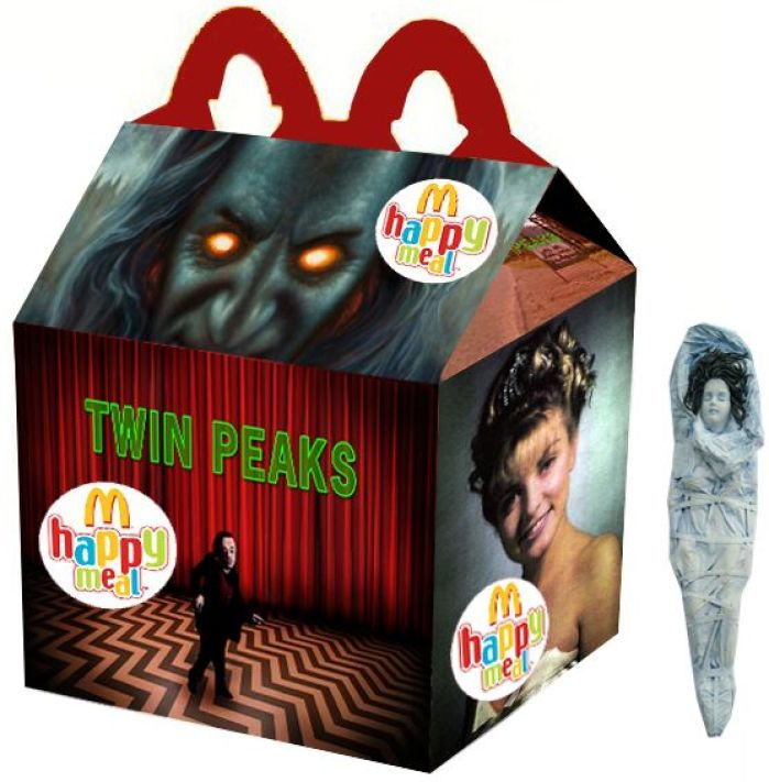 13-happy-meal-horror