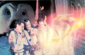 Crossing-streams-ghostbusters-33868486-2453-1553