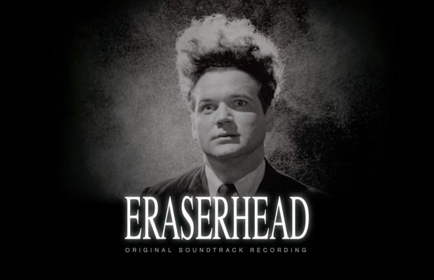 sbr3008-eraserhead-original-soundtrack-recording_1024x1024