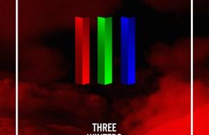threewinterschromacover